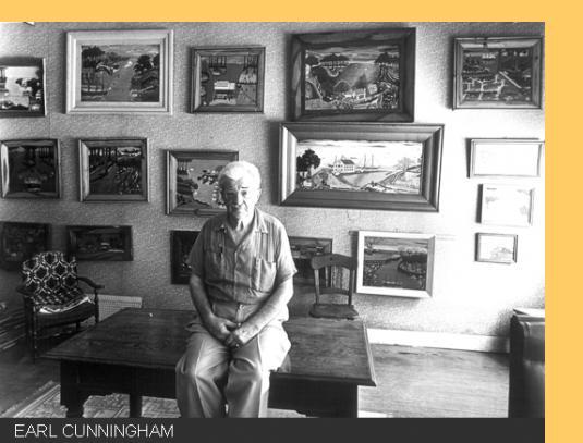 Ongoing Folk Art Events | The Folk Art Society of America