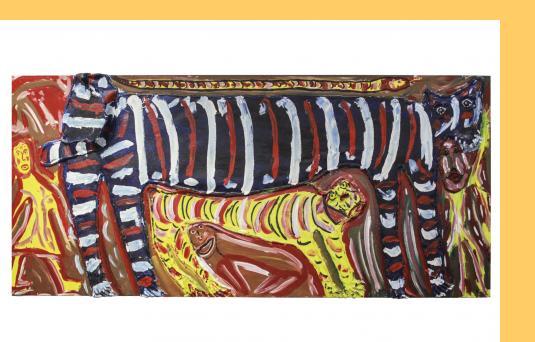 Ongoing Folk Art Events The Folk Art Society Of America